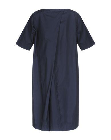 BRIAN DALES Kurzes Kleid Footaction Günstiger Preis Billig Zahlen Mit Paypal Günstig Kaufen Große Überraschung Shop Für Verkauf du6E9Q