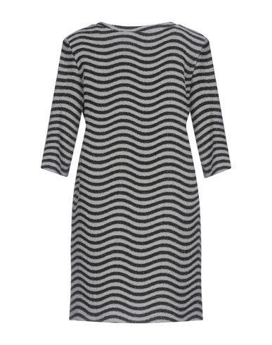 VICOLO Kurzes Kleid Billig Günstig Kaufen Neueste Sie Günstig Online Qualität Unter 70 Dollar gs8VsB