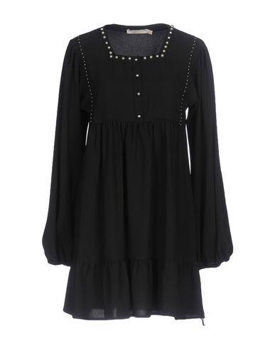 .AMEN. Kurzes Kleid Outlet-Footlocker-Bilder Rabatt Wählen Sie ein Bestes gQTv0e6