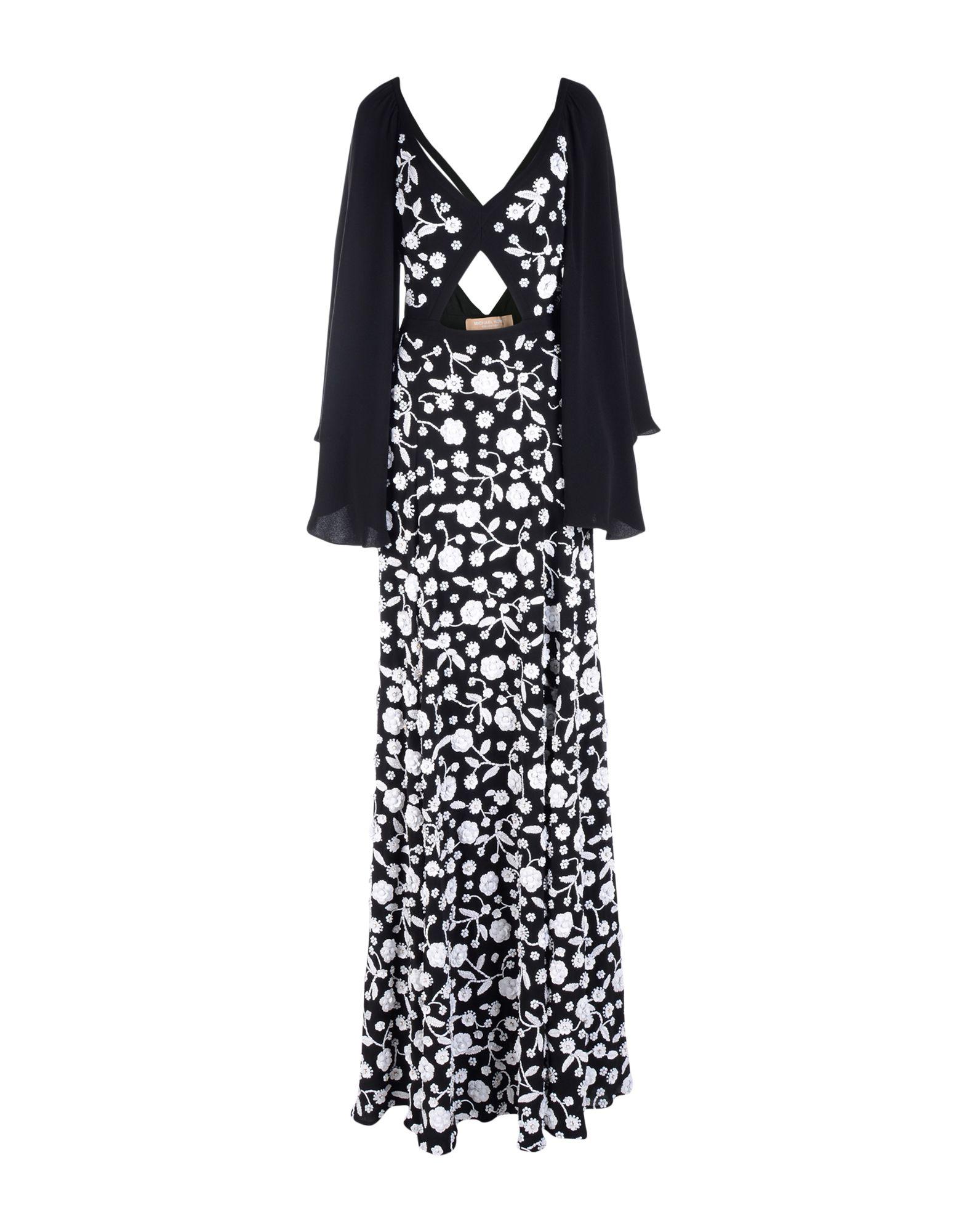 Vestito Da Sera Michael Kors Collection Donna - Acquista online su nH5SPpD