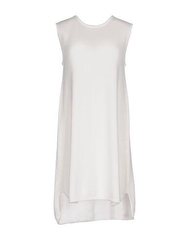 VICOLOミニワンピース・ドレス