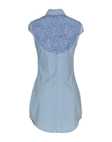 BLUGIRL FOLIES Hemdblusenkleid
