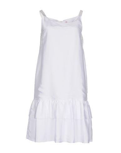 SCEE by TWIN-SET Kurzes Kleid Rabatt 100% Authentische Shop Selbst Geschäft  Spitzenreiter Discount-Marke Neue Unisex y6GiUkj08