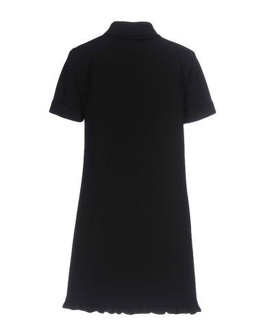 BOUTIQUE MOSCHINO Kurzes Kleid Niedrigster Preis Günstig Online Neue Ankunft Zum Verkauf Günstig Kaufen Mode-Stil HpRb3LQ9u