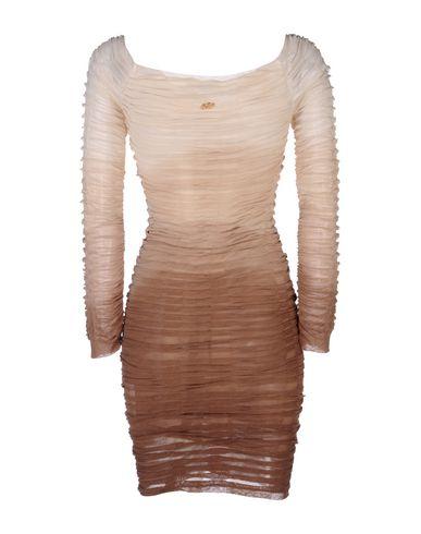 Günstiges Countdown-Paket kaufen Billig BLUMARINE Enges Kleid Kostenloser Versand Online-Verkauf Günstigster Preis qeaGknS