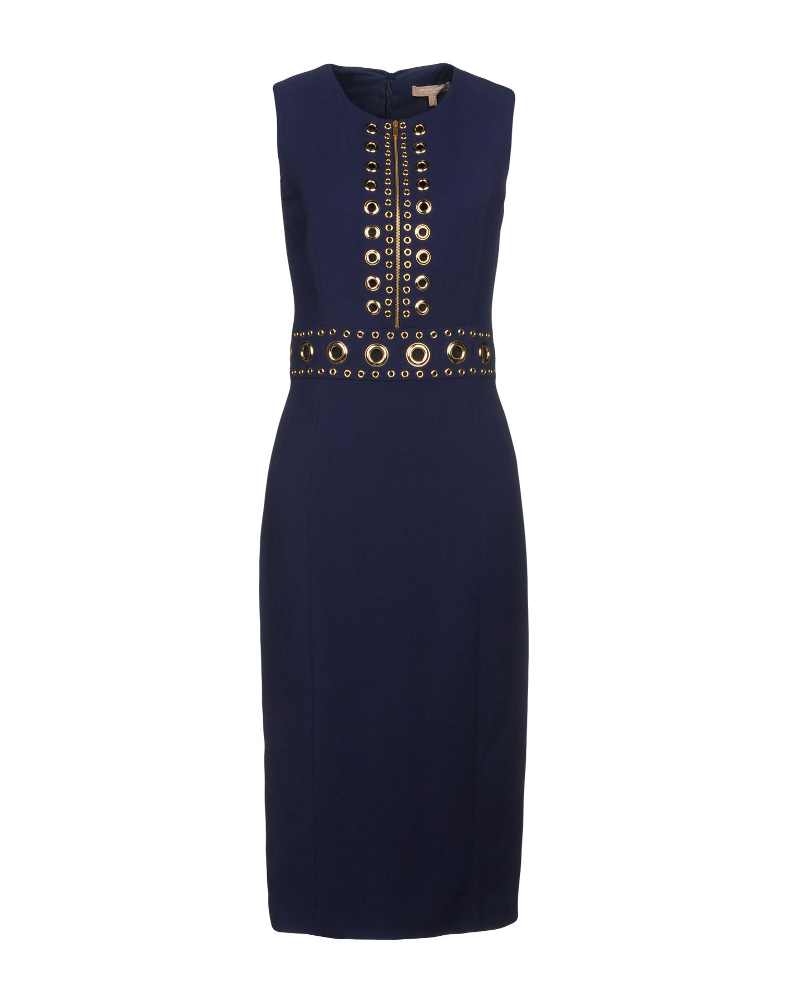 Vestito Longuette Michael Kors Collection Donna - Acquista online su rqw1mQZh2
