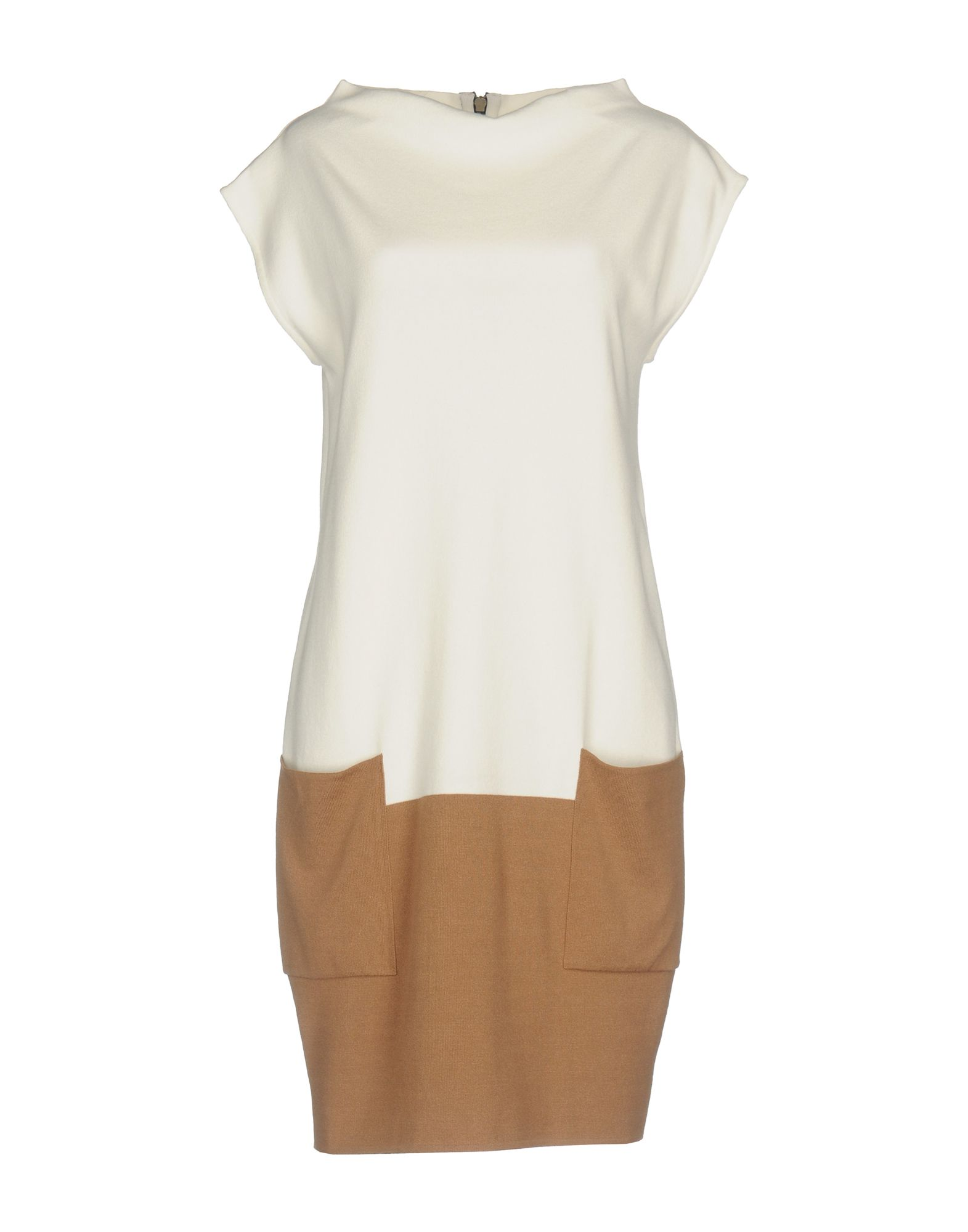 Vestito Corto Kaos Donna - Acquista online su qSExf