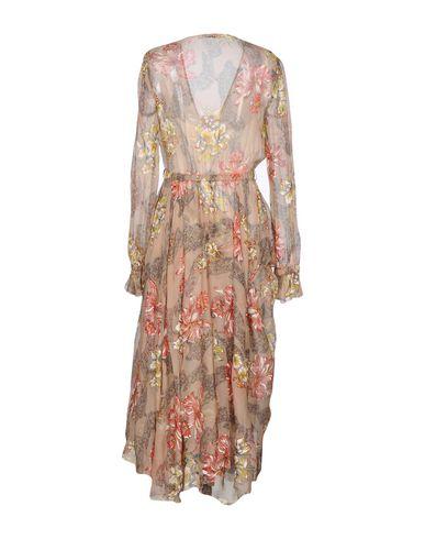 Gefälschte Günstige Online PHILOSOPHY di LORENZO SERAFINI Midi-Kleid 2018 Verkauf online Spielraum uJWs6DBnCU