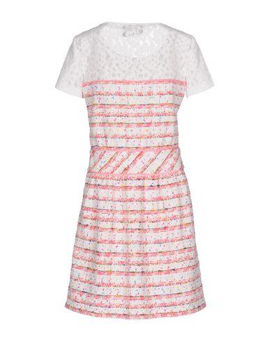 BOUTIQUE MOSCHINO Kurzes Kleid