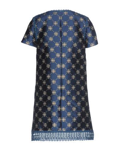 ALBERTA FERRETTI Kurzes Kleid Günstig Kaufen Amazon U9ujcl