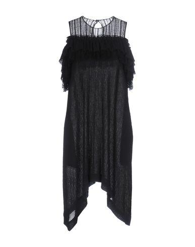 Abstand Best Store zu bekommen PHILOSOPHY di LORENZO SERAFINI Kurzes Kleid Marktfähig Rabatt exklusiv Eastbay Online Auslauf 2018 TDI1FA