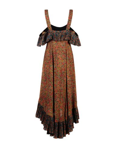 Filosofi Lorenzo Serafer Vestido Por La Rodilla online shopping rabatt hvor mye 6KULb