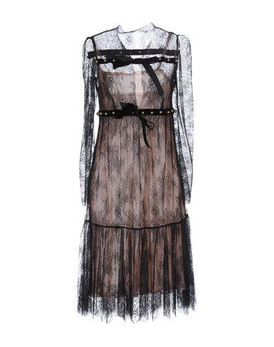 Billig Für Nizza Günstige Großhandel PHILOSOPHY di LORENZO SERAFINI Knielanges Kleid Online-Händler Kostenloser Versand Großer Abverkauf Verkauf Besuchen Sie Neu 6J1nCmd0io