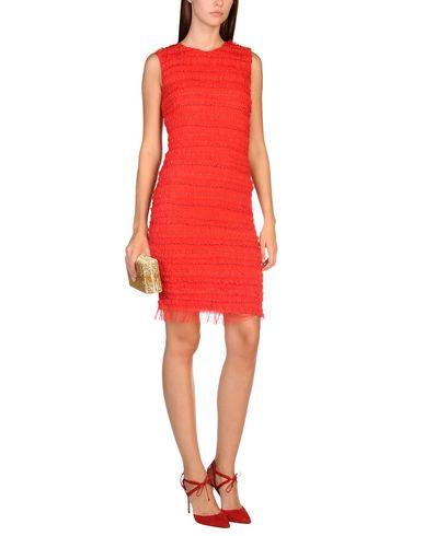 Givenchy Minivestido ebay billig pris bilder til salgs rabatt utgivelsesdatoer footlocker målgang znw4Y