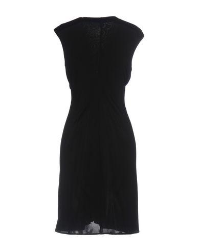 Suche Nach Günstiger Online JOHN RICHMOND Kurzes Kleid Offizielle Seite Günstig Online Mit Mastercard Online Steckdose Breite Palette Von IIVDEb