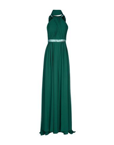 Musani Couture Vestido Off kjøpe online billig rabatt ekstremt uttak anbefaler klaring mange typer begrenset Fl3K2n