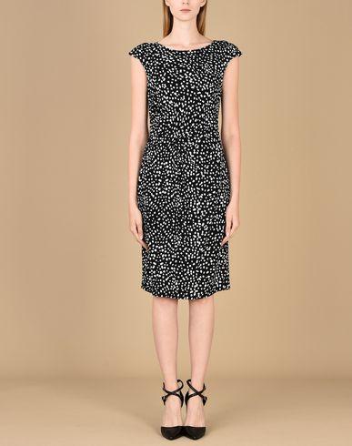 Günstig Kaufen Angebot GIORGIO GRATI Enges Kleid Bester Ort Zu Kaufen Wo Billige Echte Kaufen Sehr Günstig Online 1EJj3OMgzk