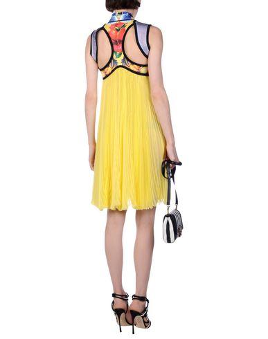 DSQUARED2 Kurzes Kleid Zum Verkauf 2018 Zum Verkauf Günstigen Preis Günstig Für Schön Ir4zJbG8F