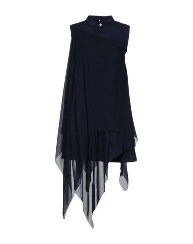 CO|TE Kurzes Kleid