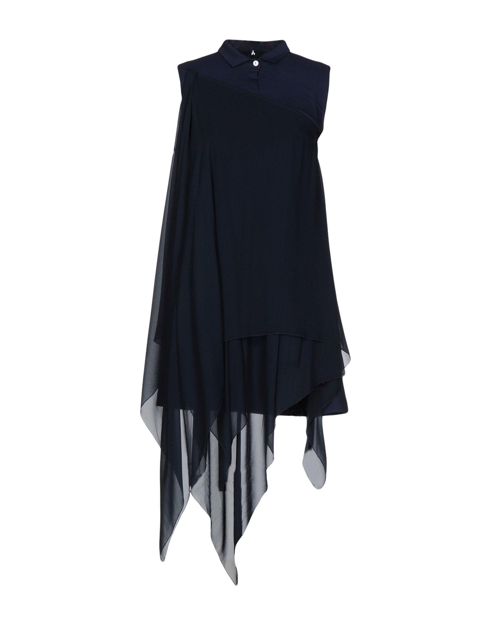Vestito Corto Co|Te Donna - Acquista online su 1huFMiWHD