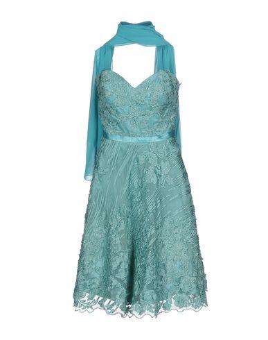 DRESSES - Short dresses MUSANI COUTURE DxH5NB