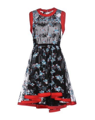 PHILOSOPHY di LORENZO SERAFINI - Short dress
