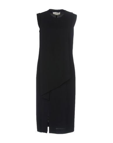MAISON MARGIELA - Knee-length dress
