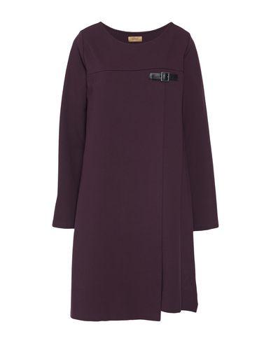ALPHA STUDIOミニワンピース・ドレス
