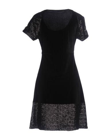 FAIRLY Kurzes Kleid