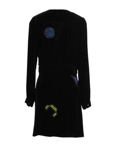 populær og billig rabatt rimelig Armani Minikjole klaring utløp fra Kina 4V2YdE