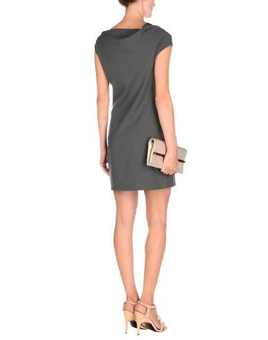 Balenciaga Minikjole ebay for salg populært for salg 2015 billige online nye og mote rabatt view RF1LnDx