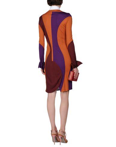 Givenchy Minivestido for fint autentisk kjøpe billig nytt zv74DVA