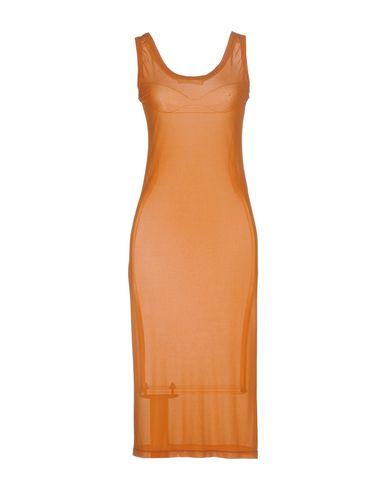 GIVENCHY Knielanges Kleid Professionel g6kL6z