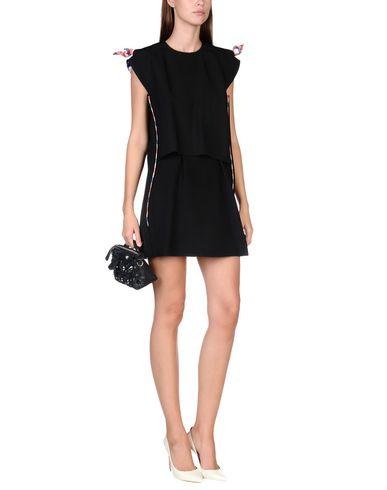 Billigste for salg Celine Minivestido salg største leverandøren rabatt rask levering kvalitet salg 2014 unisex HUprElLDd