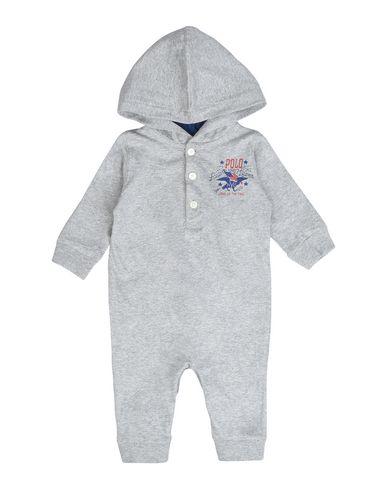 965a59d68ab1 Φορμίτσες Ralph Lauren Αγόρι 0-24 μηνών στο YOOX