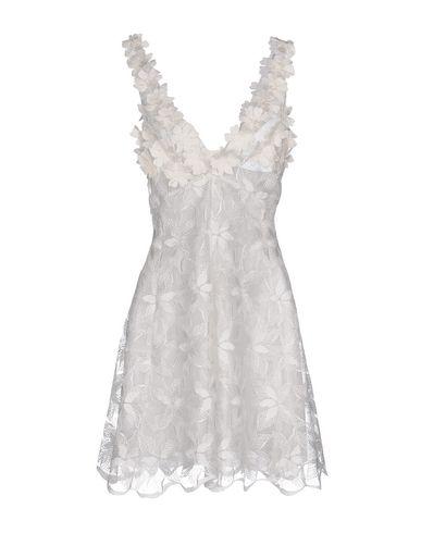 GIAMBA Kurzes Kleid Verkauf Eastbay owJJM