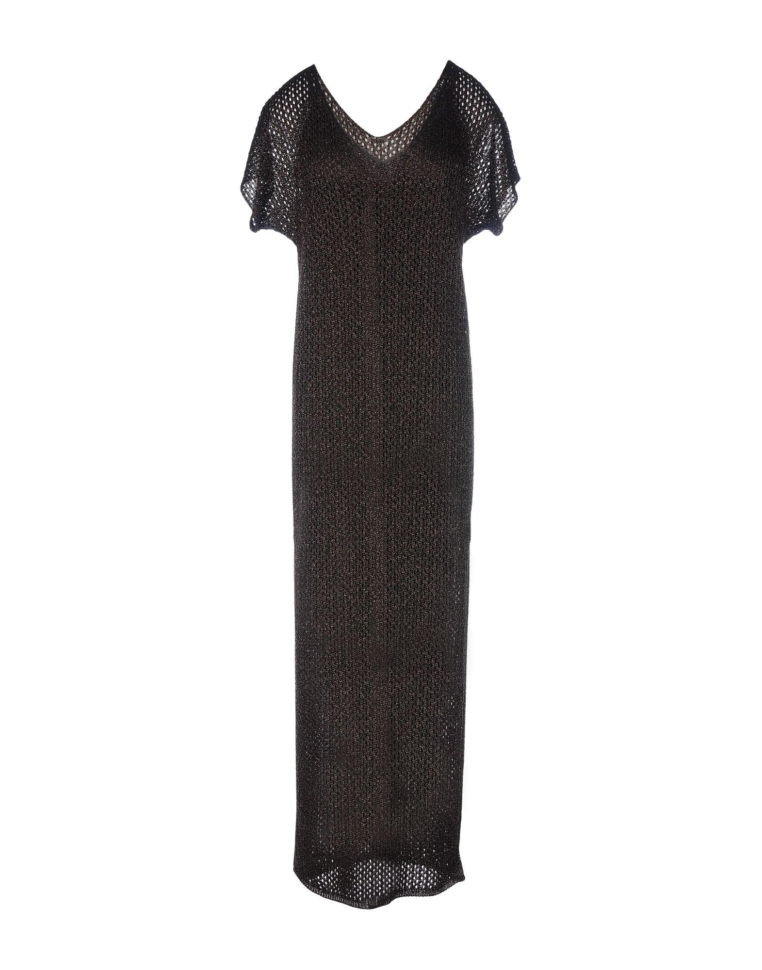 Vestito Lungo Liu •Jo Donna - Acquista online su 0NK3o