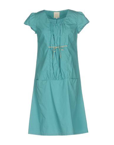 DRESSES - Short dresses ArchivioB Sale Outlet Locations xBxPj6H