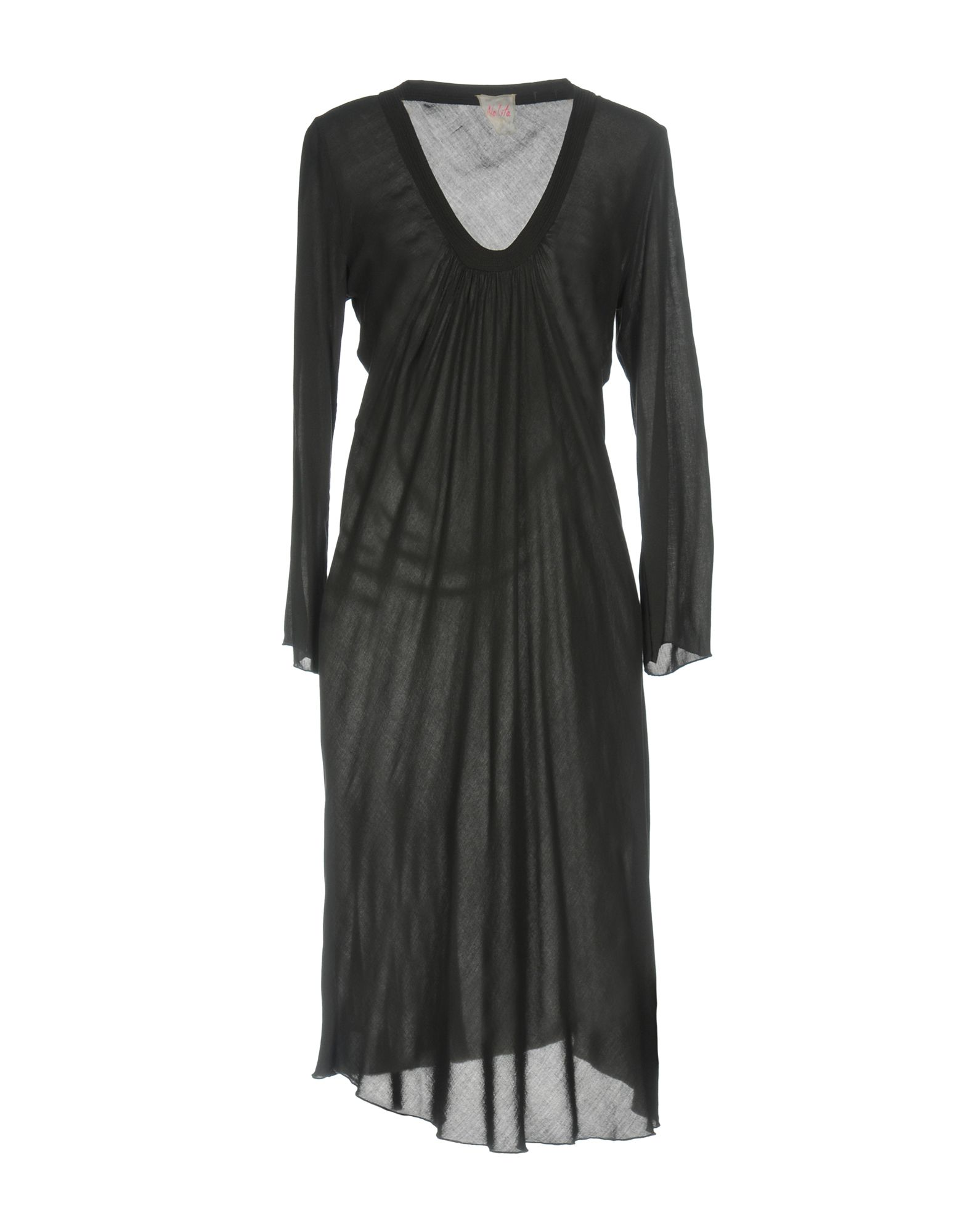 Vestito Corto Nolita Donna - Acquista online su FSwltzc
