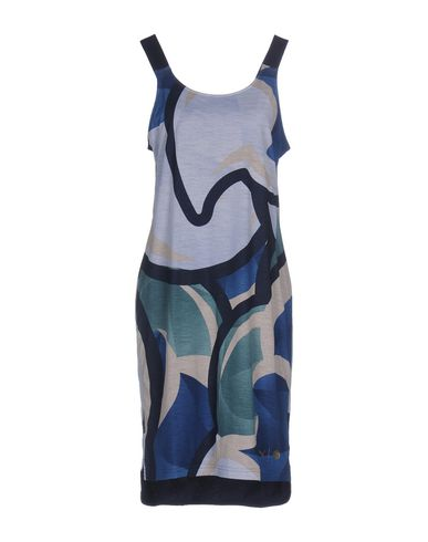 DRESSES - Knee-length dresses Puma X Careaux Manchester Great Sale Online Clearance With Mastercard Discount Extremely Online Cheap cg0XP