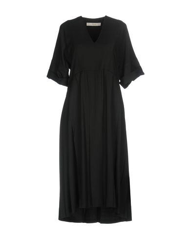 TELAミニワンピース・ドレス