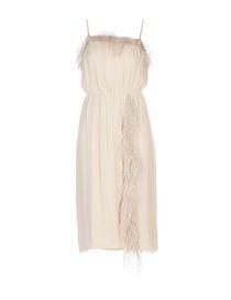 lowest price 67cd6 e9ba3 Vestiti Da Sera Prada Donna Collezione Primavera-Estate e ...