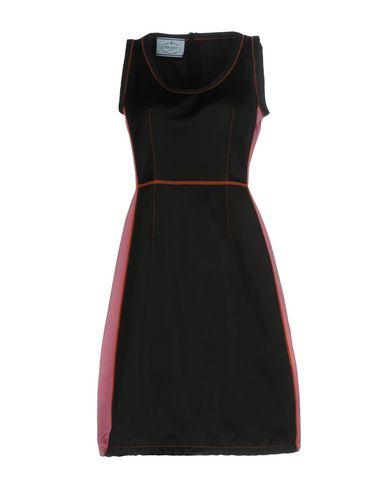 PRADA - Evening dress