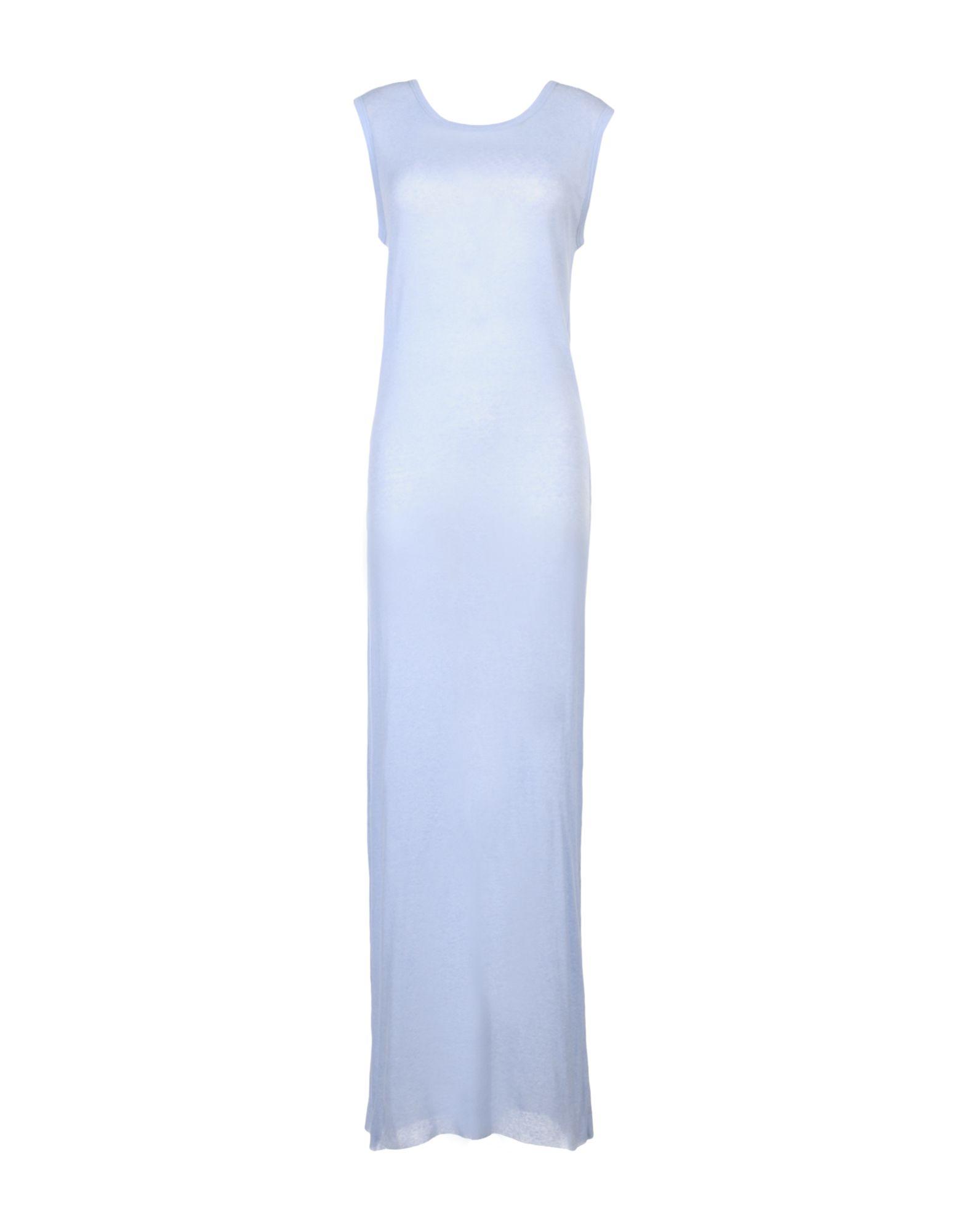 Vestito Lungo Haider Ackermann Donna - Acquista online su PTEmI