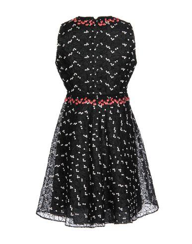 GIAMBA Kurzes Kleid