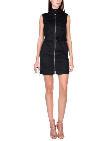 Kurzes Kleid Kleid Kleid Kurzes DSQUARED2 DSQUARED2 Kurzes DSQUARED2 rvpHw5vq