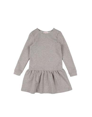 781610fbd489 Lili Gaufrette Dress Girl 3-8 years online on YOOX United States