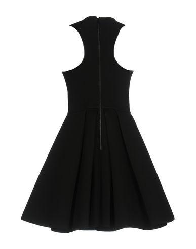MANUEL FACCHINI Kurzes Kleid Online-Shopping Online-Verkauf Billig Verkauf Geschäft Für Billig Zu Verkaufen Erkunden Online Original Online C22RgxNJrJ