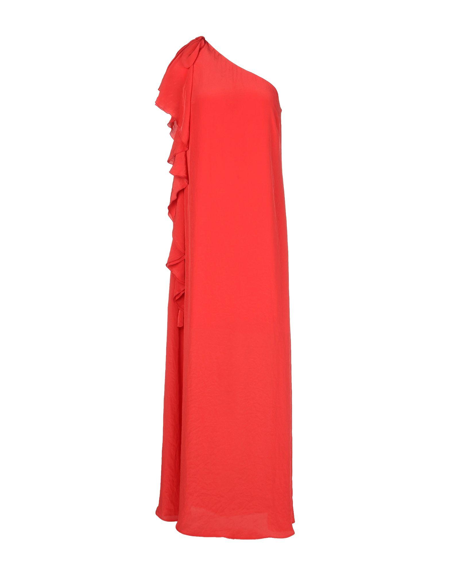 Vestito Lungo Liu •Jo Donna - Acquista online su xjgQLyKm