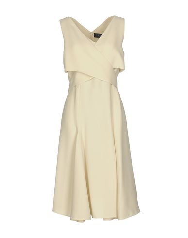 Gucci Formal Dress - Women Gucci Formal Dresses online on YOOX ...